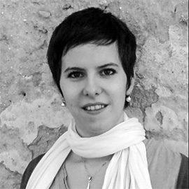 Dragana Ililc