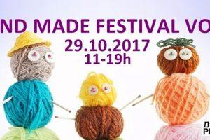 Pozorištance-Tree-Mamas-na-Hand-Made-festivalu
